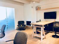 Moga Studio web 3design adv Russi Ravenna Casa delle Idee