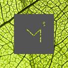 Moga Studio Servizi prodotti Web Russi Ravenna