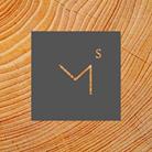 Moga Studio servizi Marketing e comunicazione Ravenna Russi