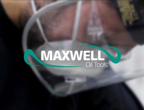 Maxwell Oil Tools