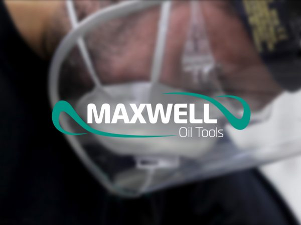 Portfolio MogaStudio - Maxwell Oil Tools composite centralizers Sede di Ravenna