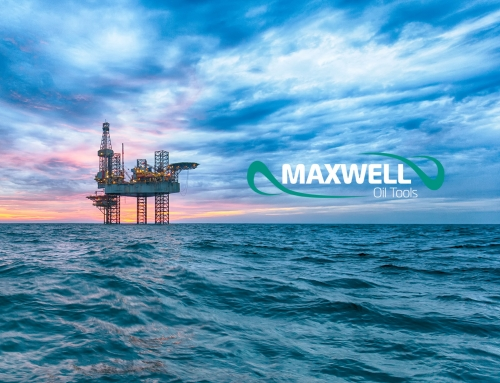 Maxwell Oil Tools