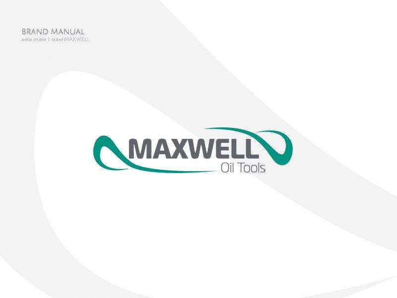 Portfolio MogaStudio - Maxwell Oil Tools composite centralizers Ravenna