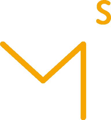 Moga Studio web 3design adv Russi Ravenna