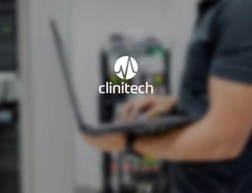 Clinitech – elettromedicali