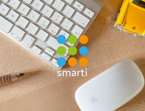 app smarti – ilPortalino.it